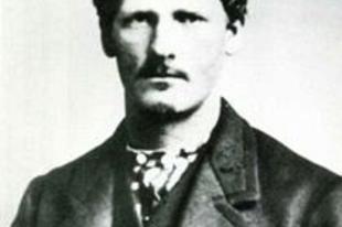A gentleman a vadnyugaton – antidemokraták és a tyrannocidium