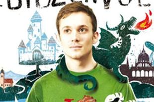 Magyar népi fantasy? László Zoltán Egyszervoltjáról