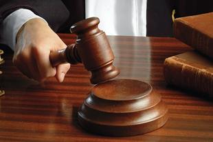 Ártatlan elítélése után kinevezik: a Balla-ügy és a bírósági rendszer