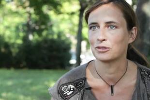 Skrabski Fruzsina: Kivárták Biszku halálát