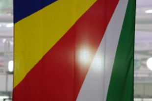 Közös foci-EB Romániával?