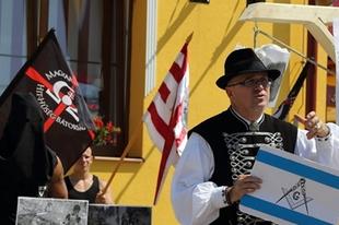Pert vesztett az érpataki polgármester a Mandinerrel szemben