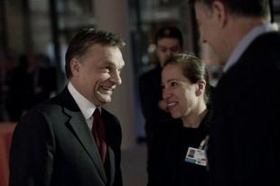 Amerikai nagykövet: csak a Fidesz, az LMP és az MSZP