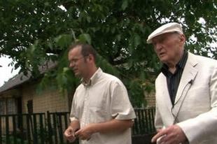 Biszku-film: Kolozsvár vállalja