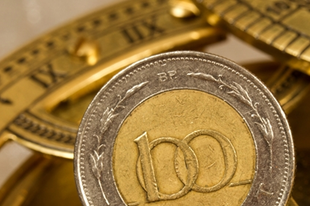 Minősített eset − miért tévednek kitartóan a hitelminősítők?