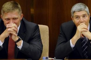 Egyszerű Emberek, bonyolult pártviszonyok − Szlovákia választások előtt