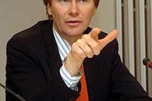 Fodor Gábor SZDSZ-víziója