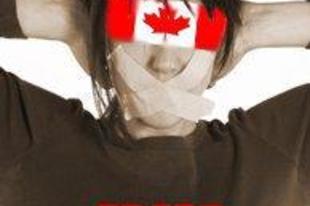 Szólásszabadságot Kanadának!