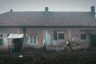Sírtunk már eleget – Magyarország 2011