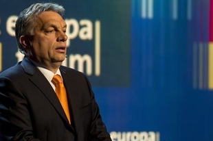 Orbáni bevándorláspolitika kontra orbáni bevándorláspolitika