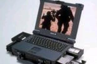 Hétszázezres katonai laptopok - Ilyen ország pedig nincs CLIV.