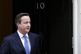 A jó szellemű élet − a brit konzervatív győzelem okairól