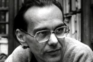 Martin György 80
