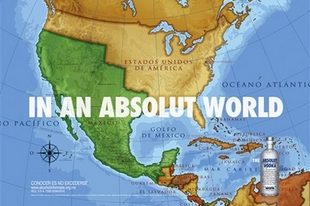 Absolut amerikai Trianon