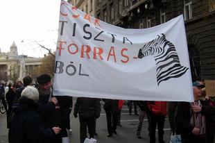 Ember küzdj és bízva bízzál, Bolgár Gyuri rádiózzál