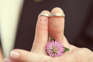 Libertárius felvetés házasságról, melegekről és katolikusokról