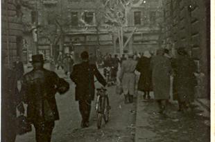 '56 utcáin