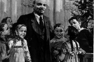 Gyurcsány Ferenc kisiskolásokkal karácsonyozott