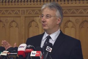 150 ezer új magyar állampolgárért – Ilyen ország pedig nincs CCCXLIX.