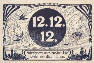 1212121212