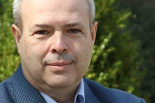 Gallai: Csak a migrációval nem lehet választást nyerni
