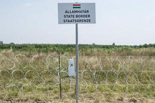 Menekültügy: a kormány lassan felnő a feladathoz