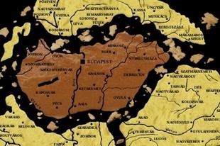 Trianon-vita a hegyen – Ablonczy Balázs és György Péter az MCC-ben