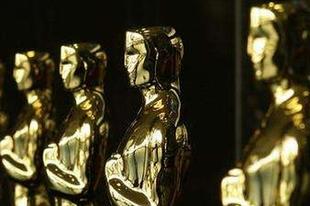 Oscar, a legkívánatosabb 34 centis férfi