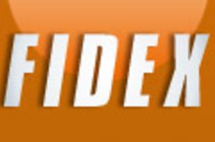 Fidex - avagy az MSZP brainstormingolt
