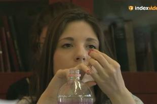 Ifjúság 2012