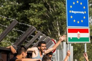 Lehetetlen lesz az integráció – Migráció és mi XXIII.