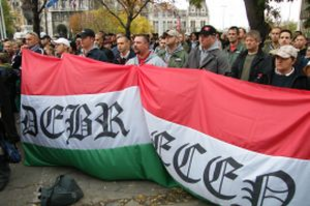 Mégis utálunk, szar Szlovákia (Reakció TV)