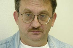 Lesz-e Lovas Istvánból moszkvai nagykövet?