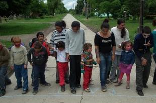 Kiút a szegénységből: száz tanodát, ezeret!
