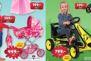A svéd modell: semleges