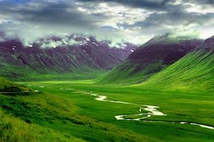 Elkúrás következményekkel - Izlandon