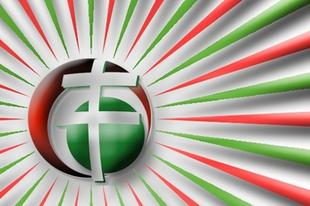 Mi a baj a Jobbikkal?