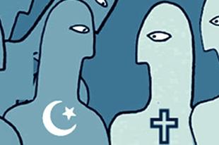 Így üldözik a vallásokat napjainkban