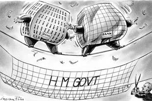 Jön a nemzetek feletti adó?