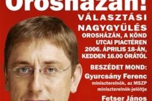 Törvénytelen pártfinanszírozás az MSZP-nél?