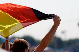 Angol helyett német – Ilyen ország pedig nincs CCCXLI.