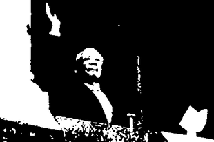 A Reakció 1989-e