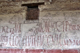 Latin: utunk Félázsiából Európába