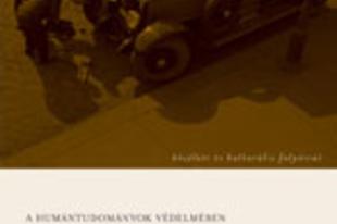 Megjelent a Kommentár 2011/3. száma