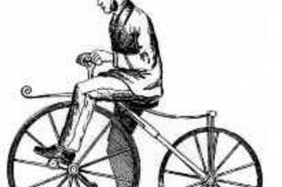 Kerékpárt!