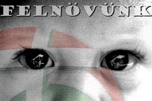 A Reakció a Jobbikról, 1. rész
