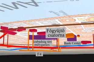 Underground: ilyen Budapest a valódi alulnézetből
