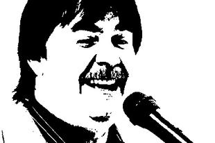 Maksa Zoltán találkozása a szólás végtelen szabadságával