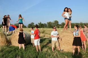 ReConnect: így fedezik fel magyar gyökereiket az amerikai fiatalok