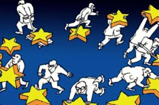 Ó, Európa!